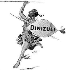 dinizuli_logo